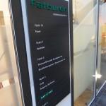 Guidesign Fatburen4