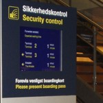 2koebenhavns-lufthavnweb