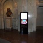 Digital pylon Kungliga Vetenskapsakademin4