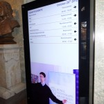Digital pylon Kungliga Vetenskapsakademin5