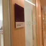 Plansign dörrskylt med glas och whiteboard7