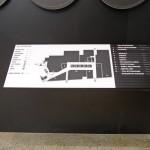 Taktil karta Tolv Stockholm2